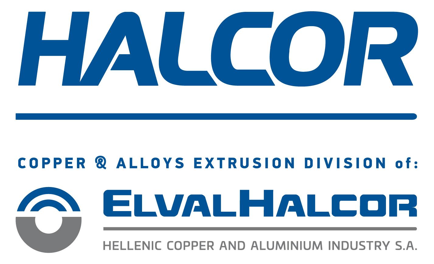 Halcor_Logo_ENG_JoinedVertical