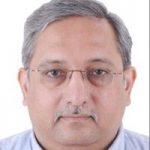 Abhijit Acharekar