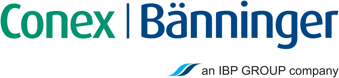 2021_ConexBanninger_GroupIBP_Logo-1