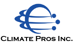 climate-pros@3x