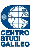 CSG – CENTRO STUDI GALILEO