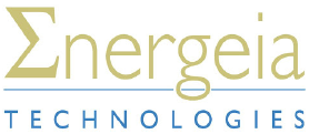 ENERGEIA TECHNOLOGIES