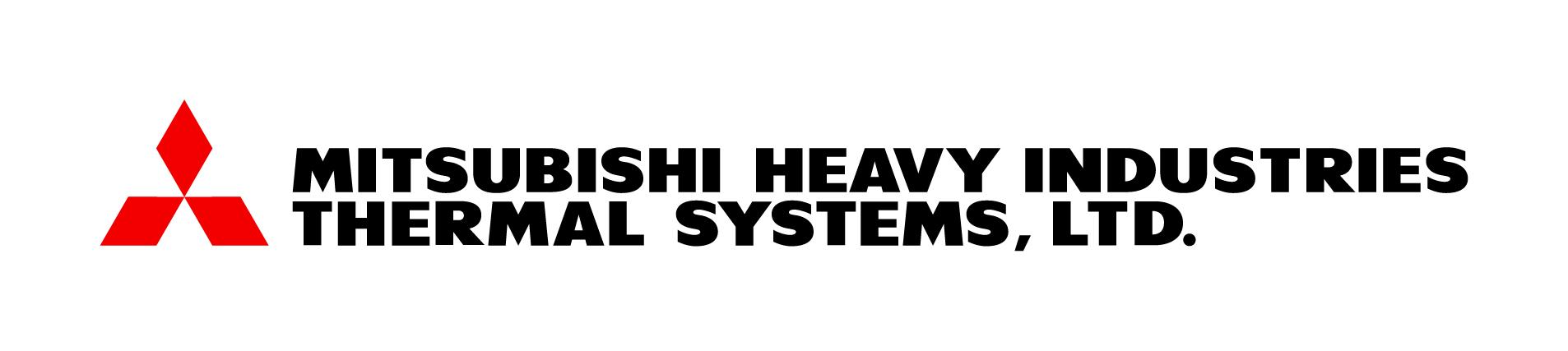 MHI_JAPAN_EFY2a [Converted]-01
