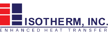 isotherm@3x