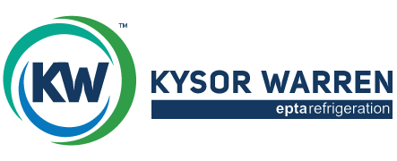 kysor-warren@3x