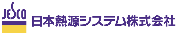 nihon_netsugen