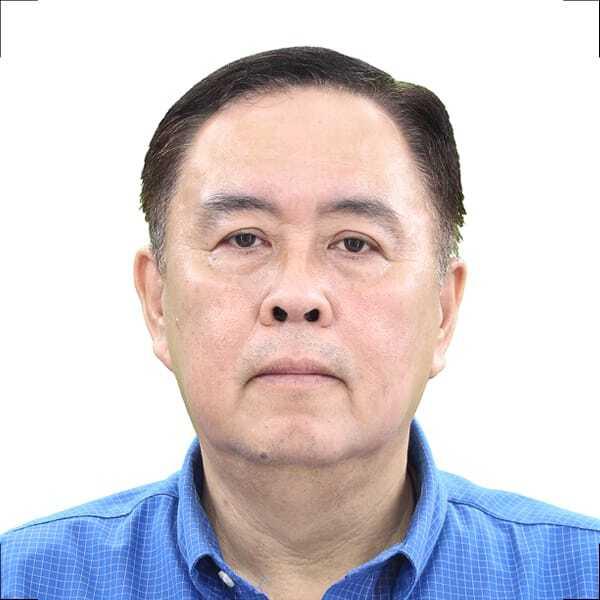 Cesar Lim