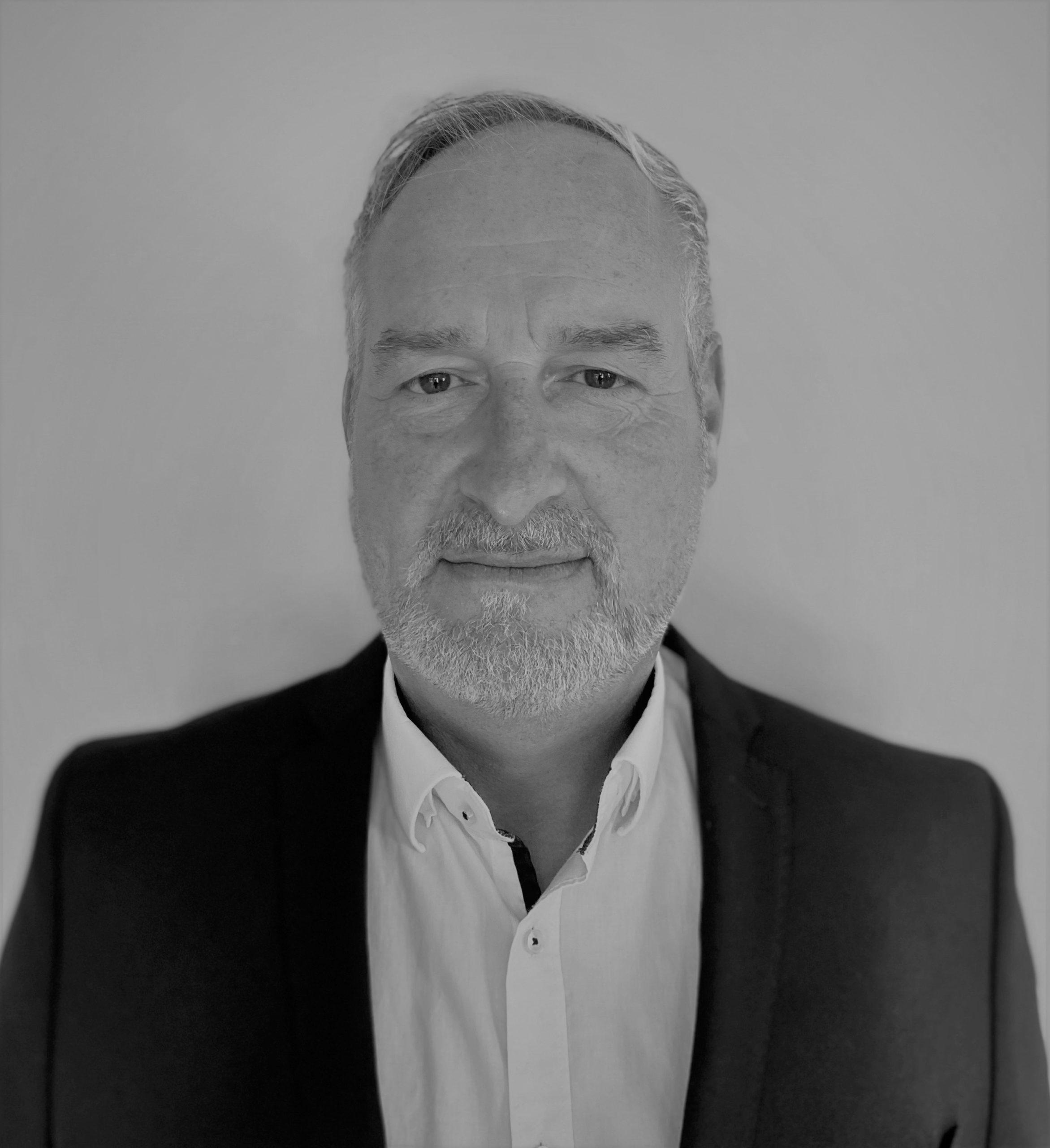 Joachim Schadt