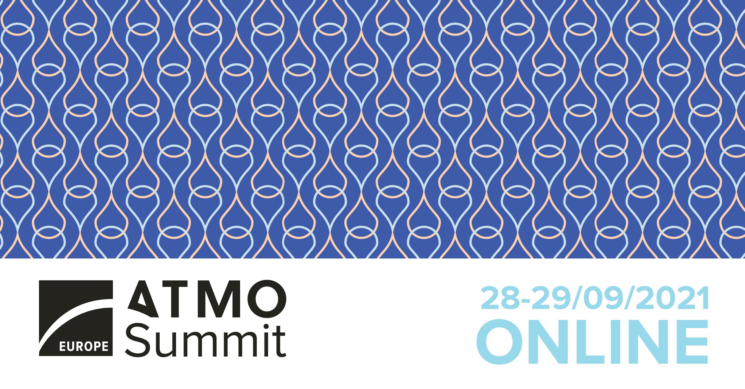 Second Round of Case Studies ATMO Europe 2021
