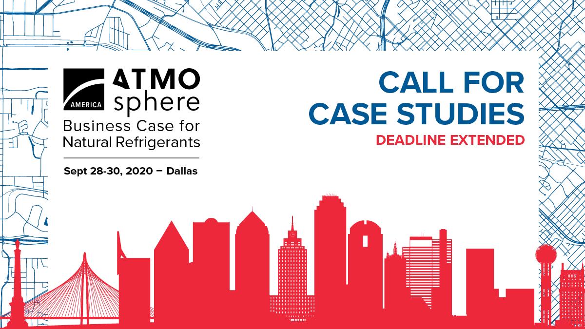 atmo america call for case studies