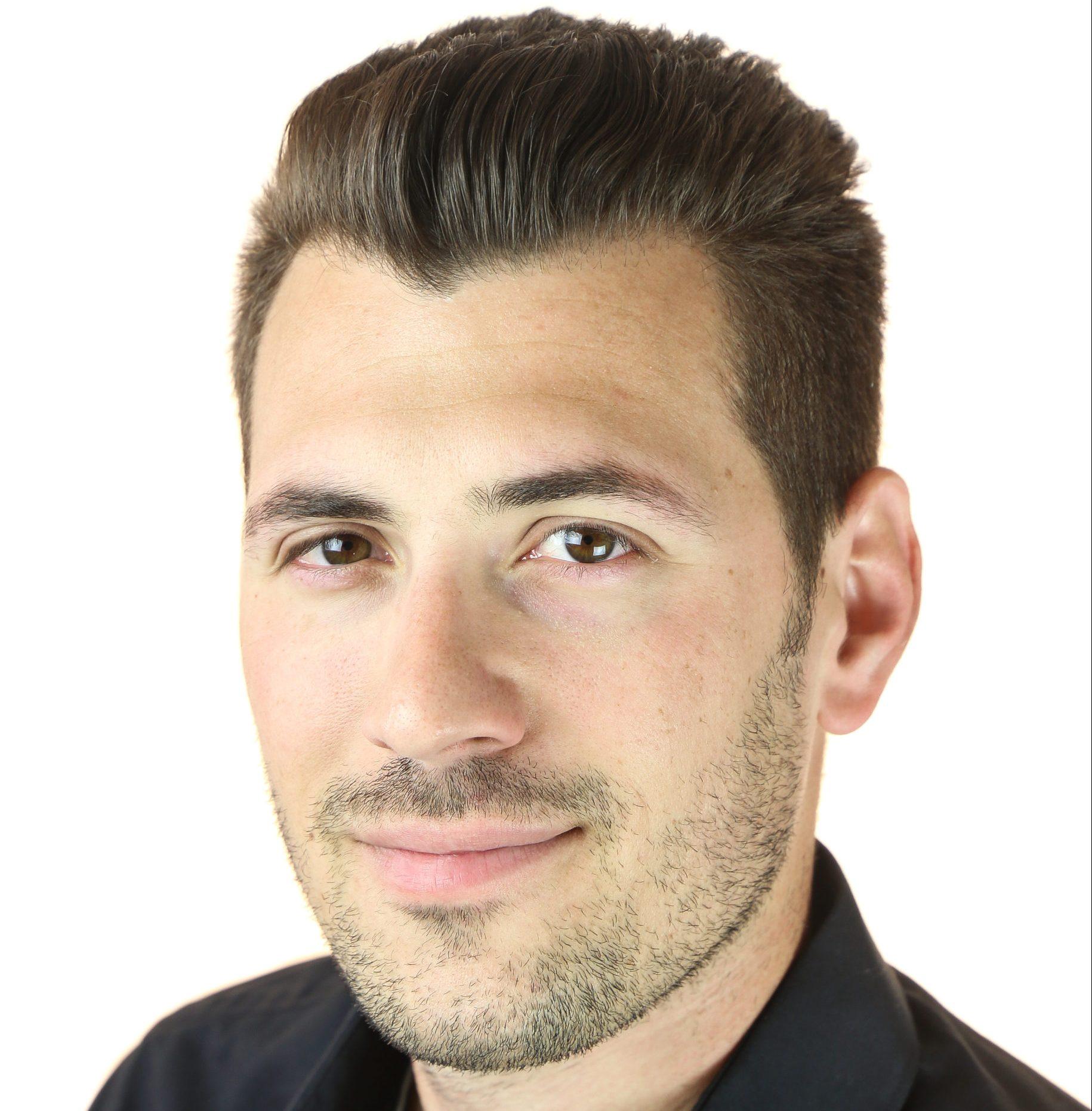 Matteo Dal Corso