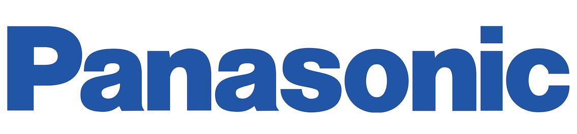 Panasonic-3 copie