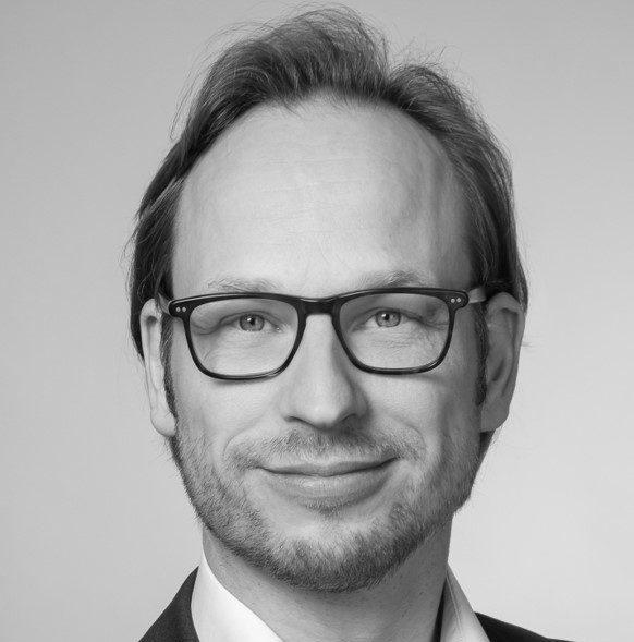 Lars Bluhm_ Advansor