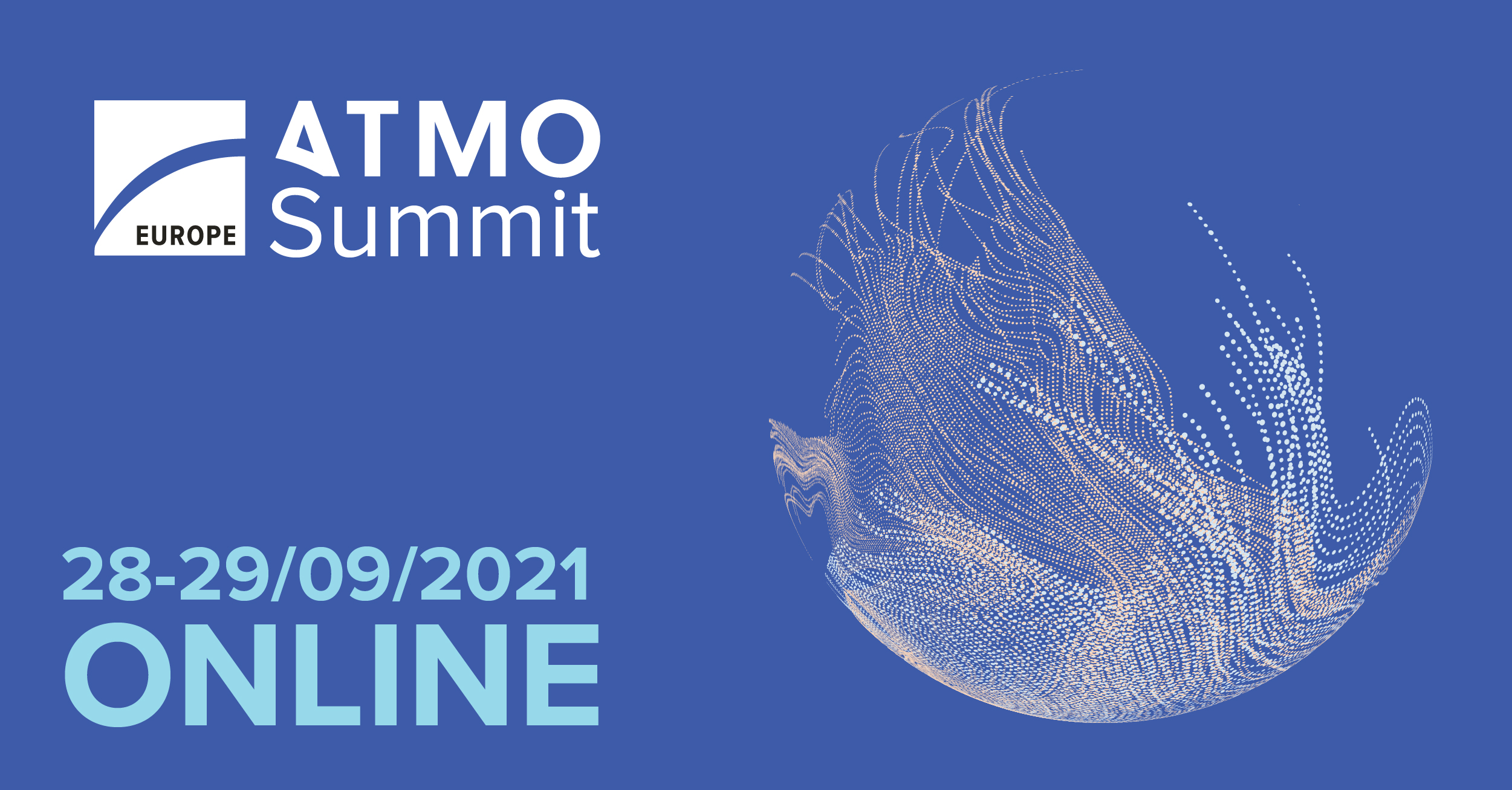 ATMO Europe SoMe banner